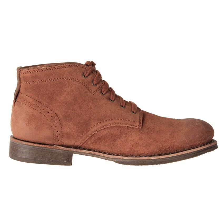 cybergamesl.ga - The Home Of Desert Boots On The Internet Welcome to cybergamesl.ga | cybergamesl.ga is the leading online retailer of suede leather and smooth leather desert boots and shoes. Our range is one of the most diverse available anywhere in the world.