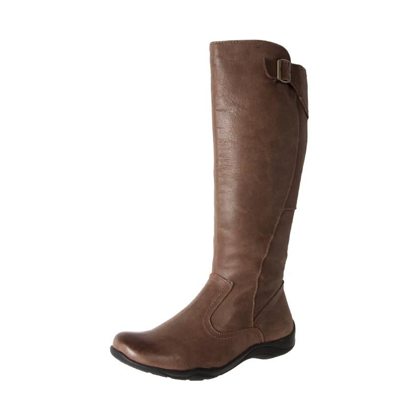 new planet shoes s soft leather knee high boots