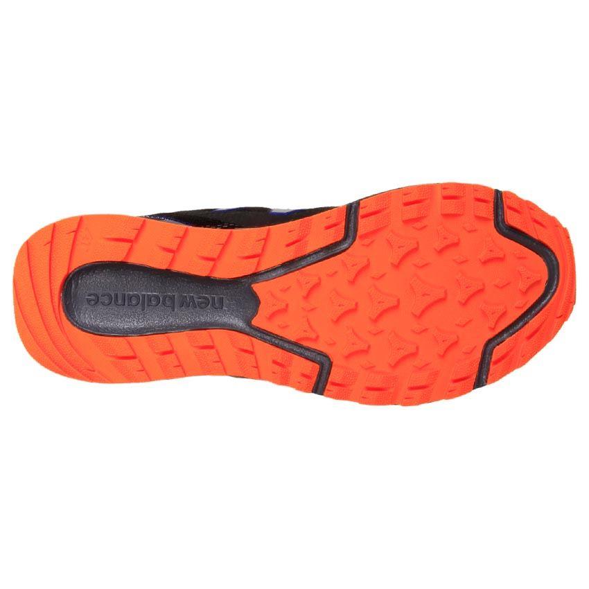 New-Balance-Men-039-s-Comfort-Wide-Trail-Running-Bush-Walking-Shoes-590V2-Cheap