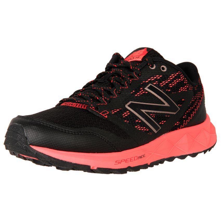 New Balance Cardio Shoes