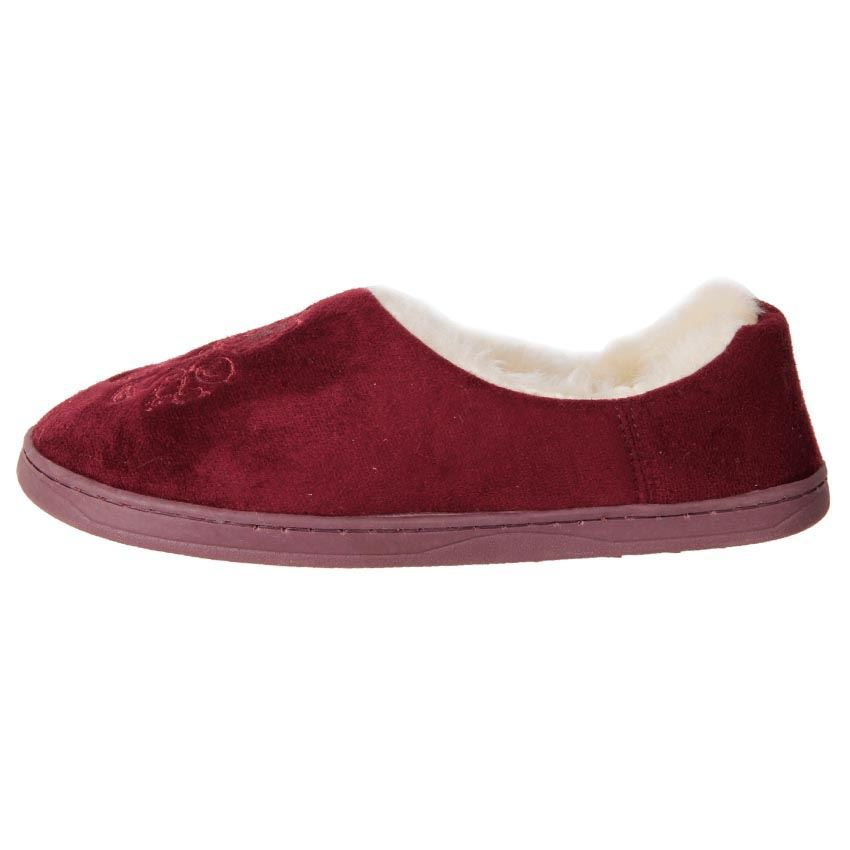 New-Grosby-Women-039-s-Winter-Warm-Comfort-Slippers-Invisible-Cobi-Cheap