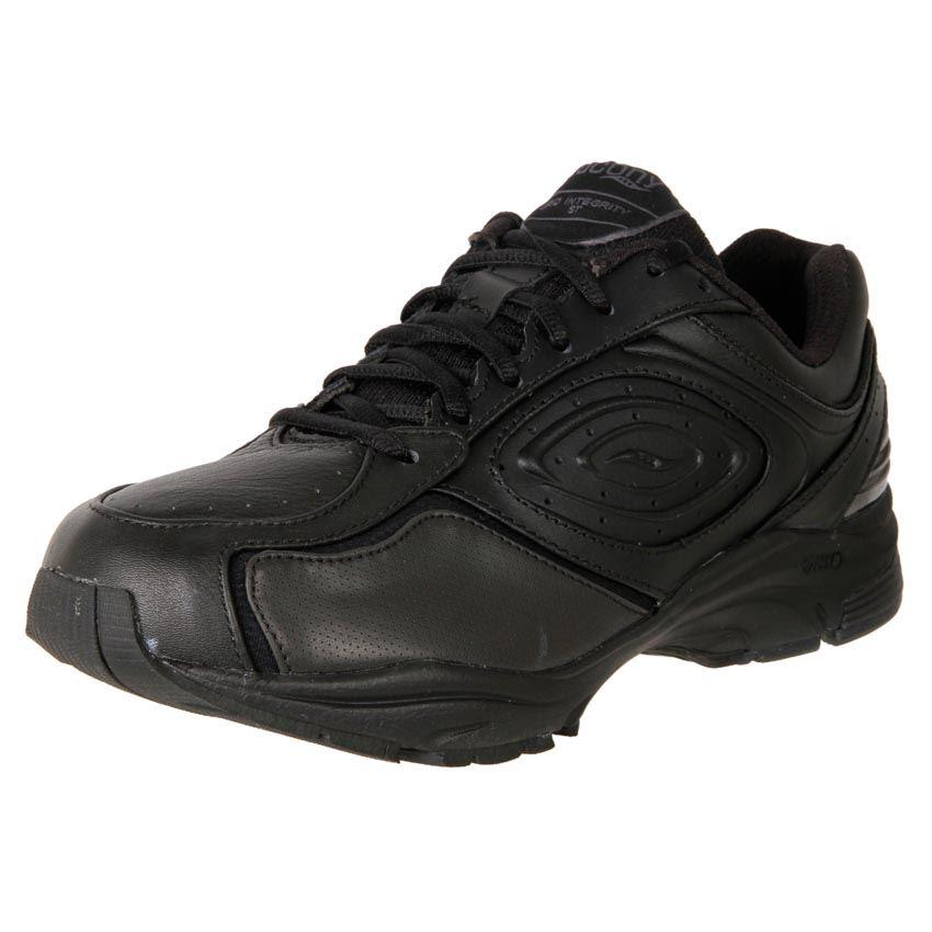 cheap saucony womens shoes