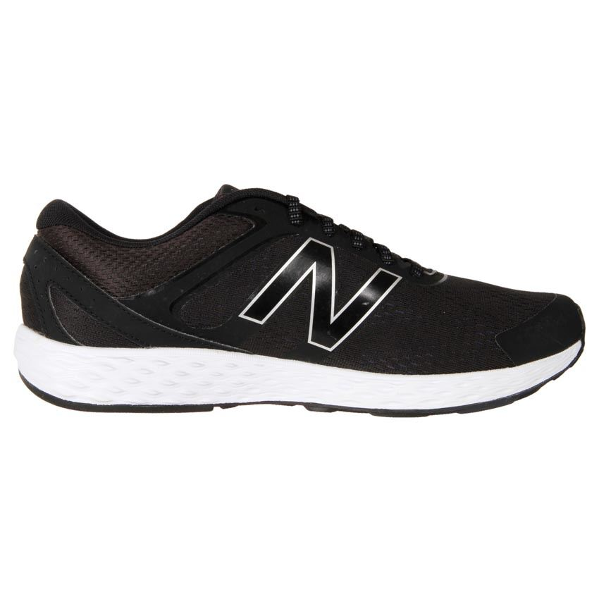 New-Balance-Men-039-s-Walking-Running-Cardio-Comfort-Shoes-520V3-Cheap