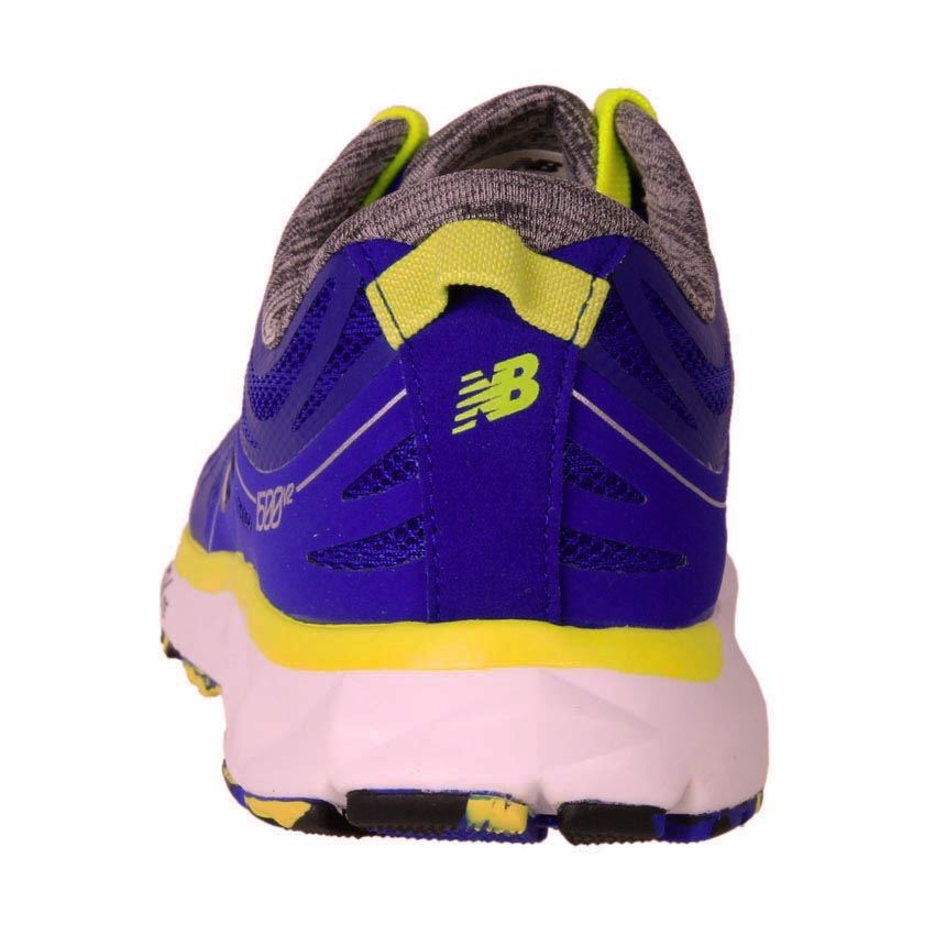 New-Balance-Men-039-s-Neutral-Running-Racing-Shoes-Sneakers-1500V2-Cheap