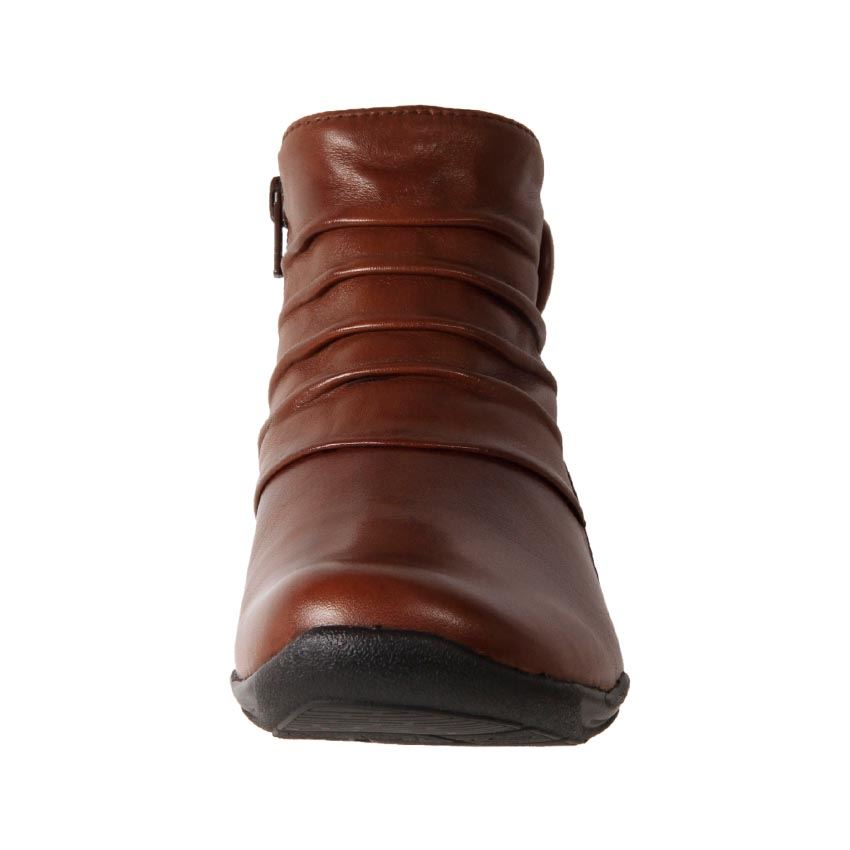 s new planet shani itm boots leather comfort comforter womens comfortable shoes ebay cheap ankle women