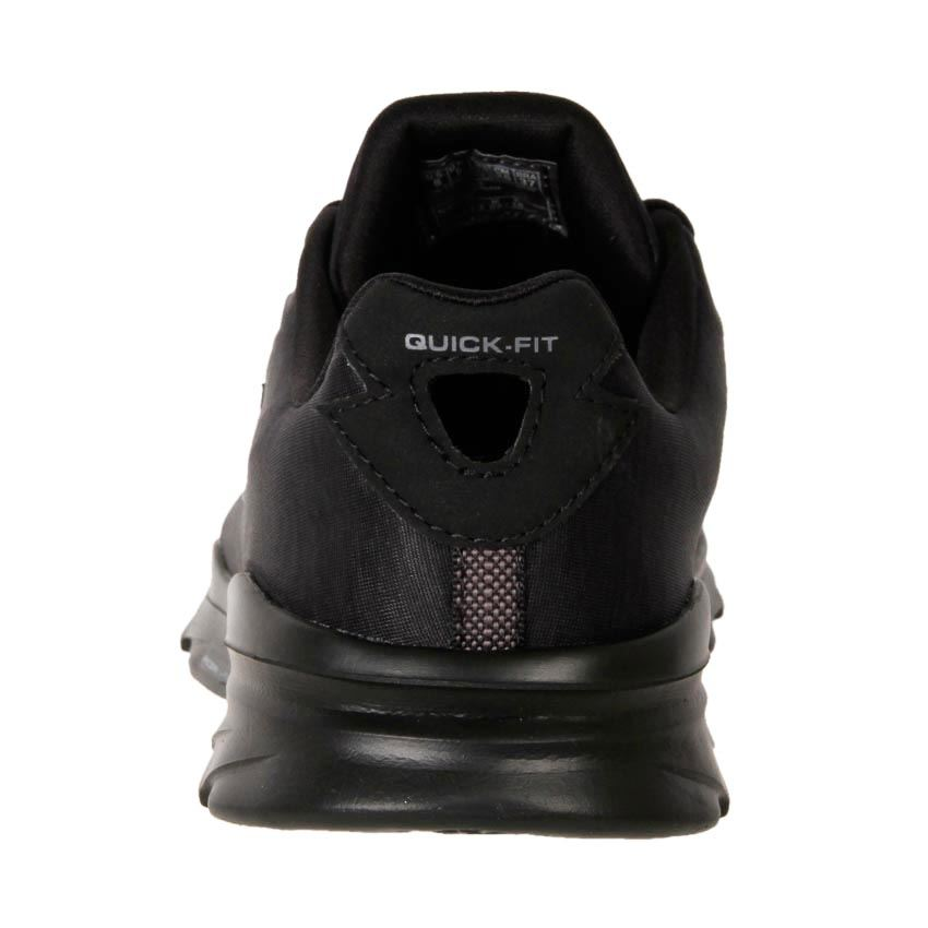 d7387bb1844 skechers gym shoes cheap   OFF58% The Largest Catalog Discounts