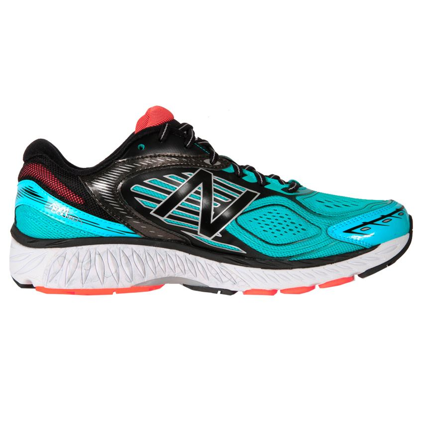 New-Balance-Men-039-s-Comfort-Stability-Big-Wide-Running-Walking-Shoes-860V7-Cheap