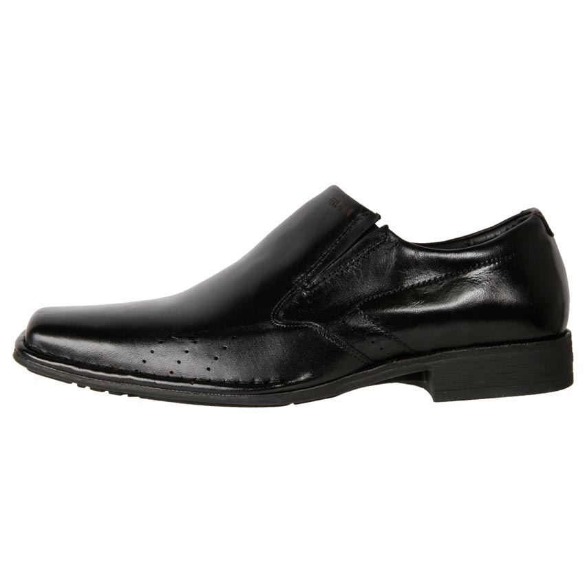 comfort walking heel ip comfortable work versatile casual collection comforter everyday refresh elevated shoes walmart com women loafer by