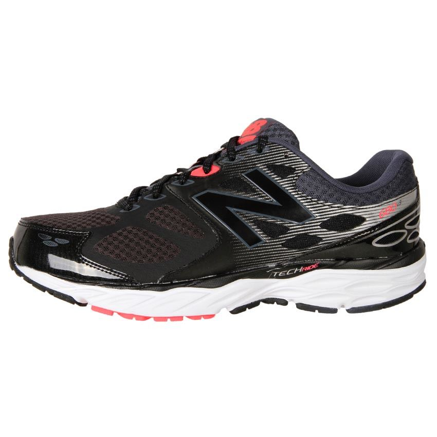 New-Balance-Men-039-s-Wide-Walking-Running-Cardio-Comfort-Shoes-Sneakers-680V3-Cheap