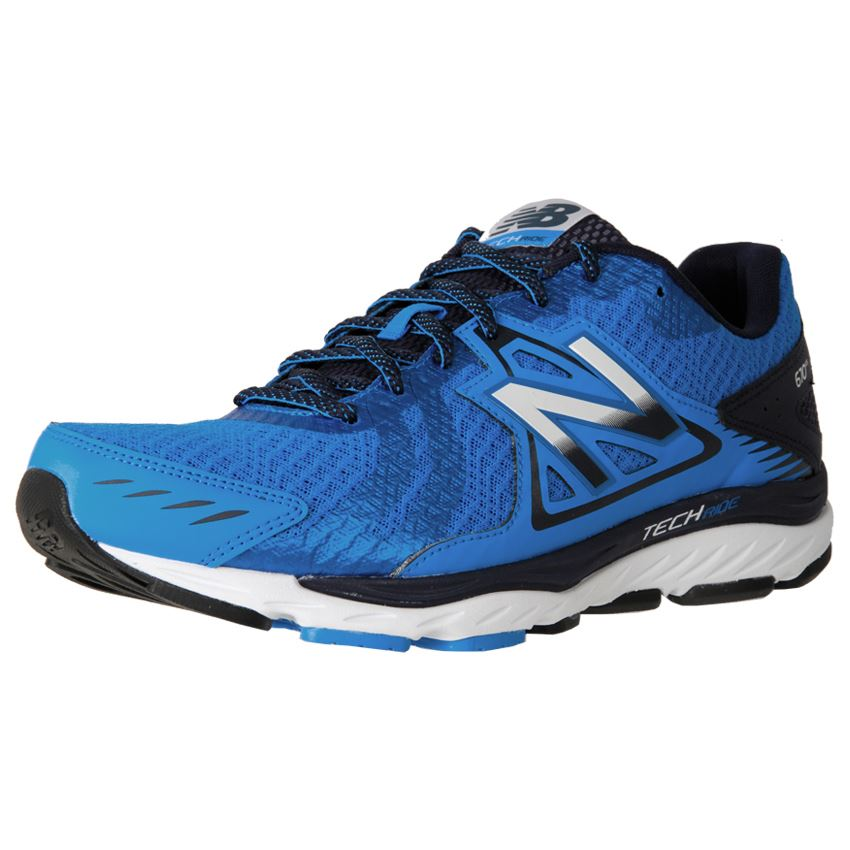 New-Balance-Men-039-s-Neutral-Cushion-Running-Walking-Gym-Shoes-M670BB5-cheap