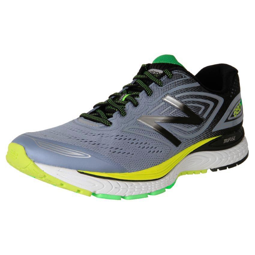 Men Running Shoes Size   Wide