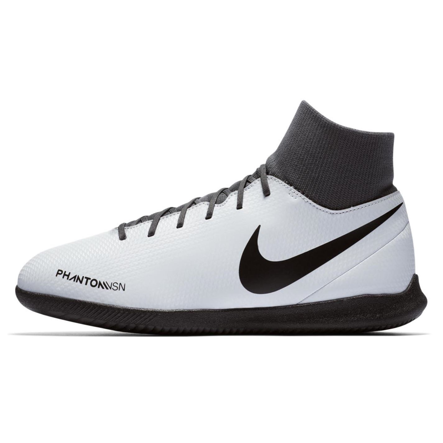 28c3d20114e1a ... Nike Phantom Vision Club DF Indoor Football Trainers Mens Soccer Futsal  Shoes