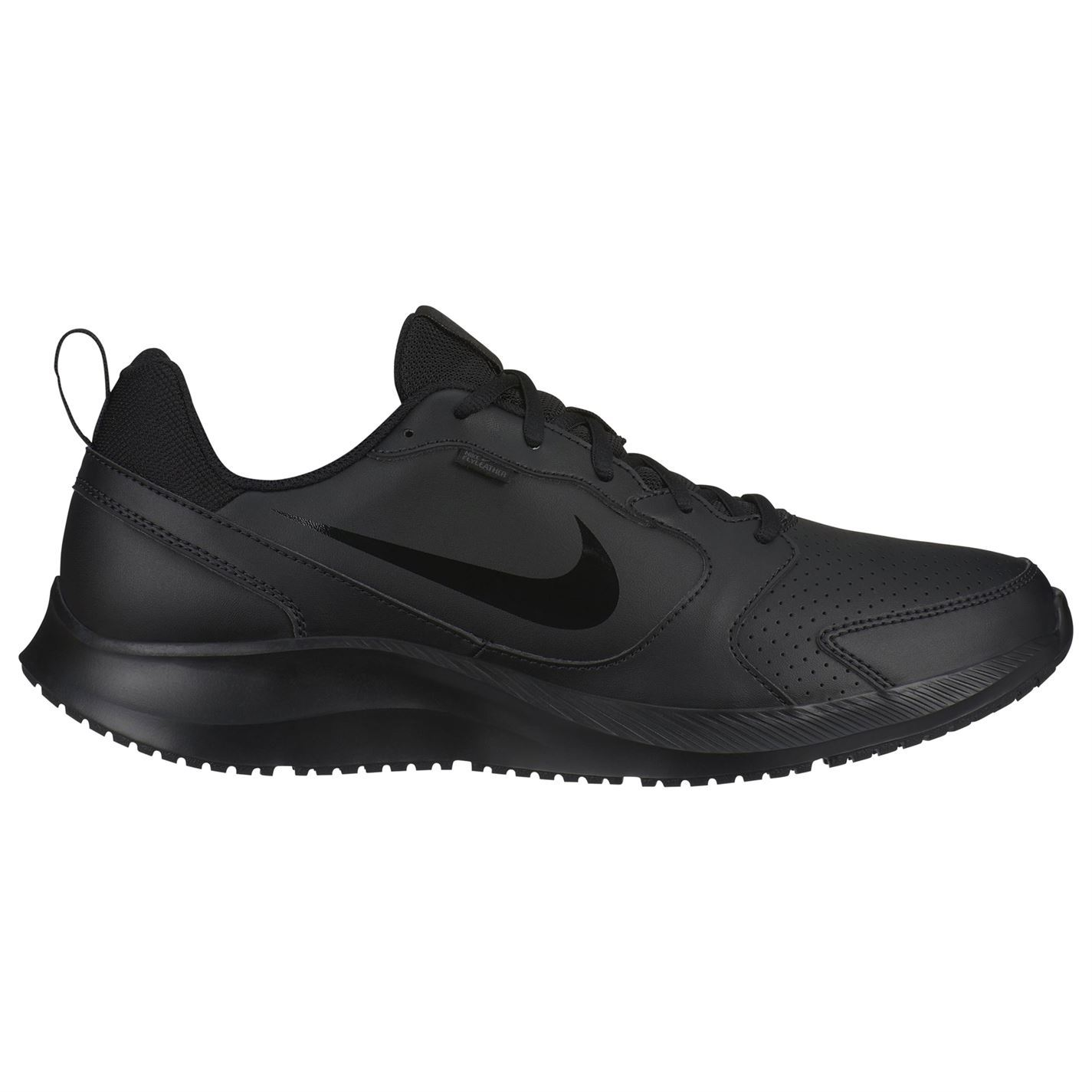 Shoes Trainers Todos Mens about Footwear Nike Details Sneakers Running rexQdoEBCW