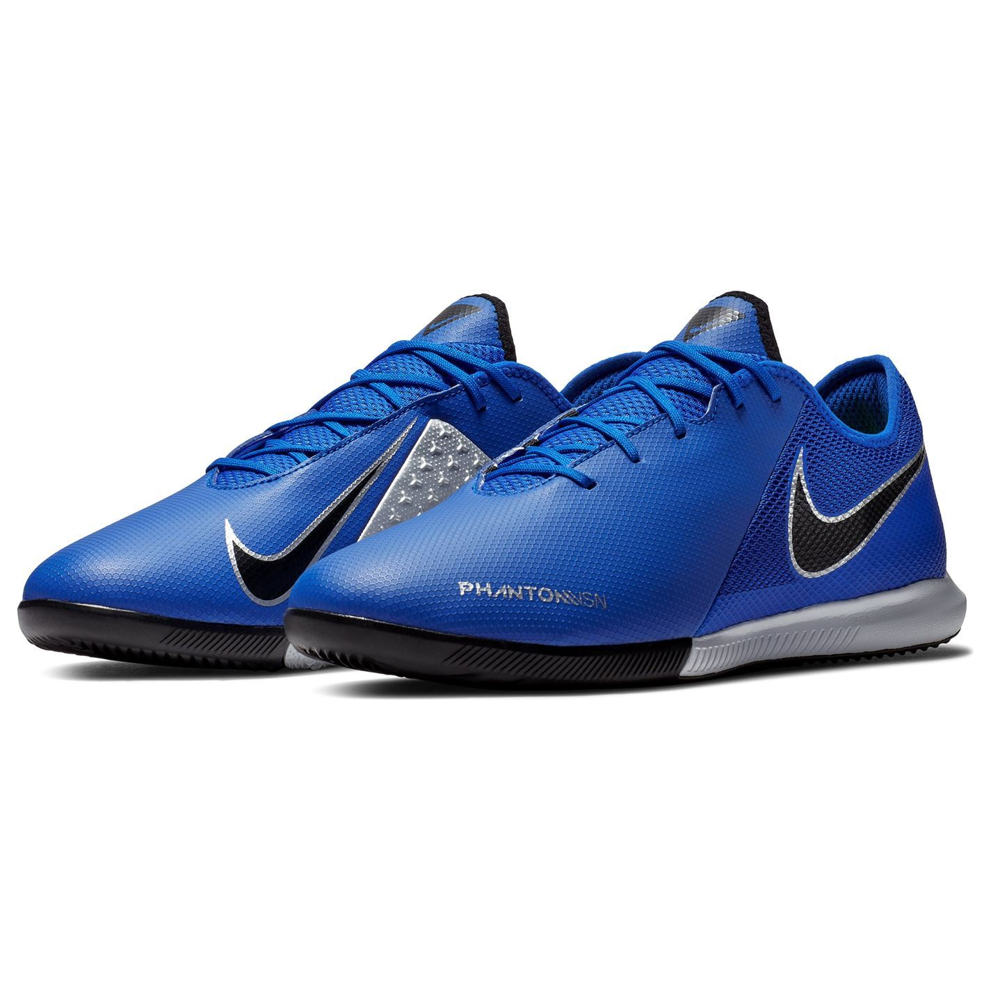 on sale 53273 ed2de Nike Phantom Vision Gato X Indoor Football Trainers Mens Soccer Futsal Shoes