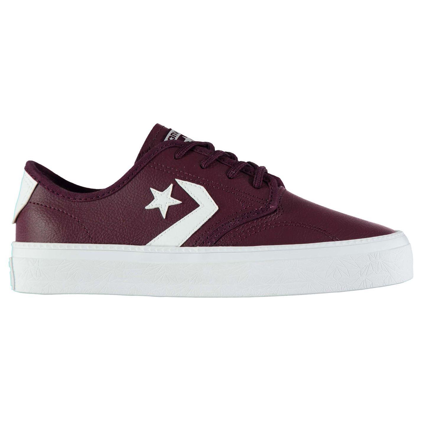 zapatillas mujer converse all star