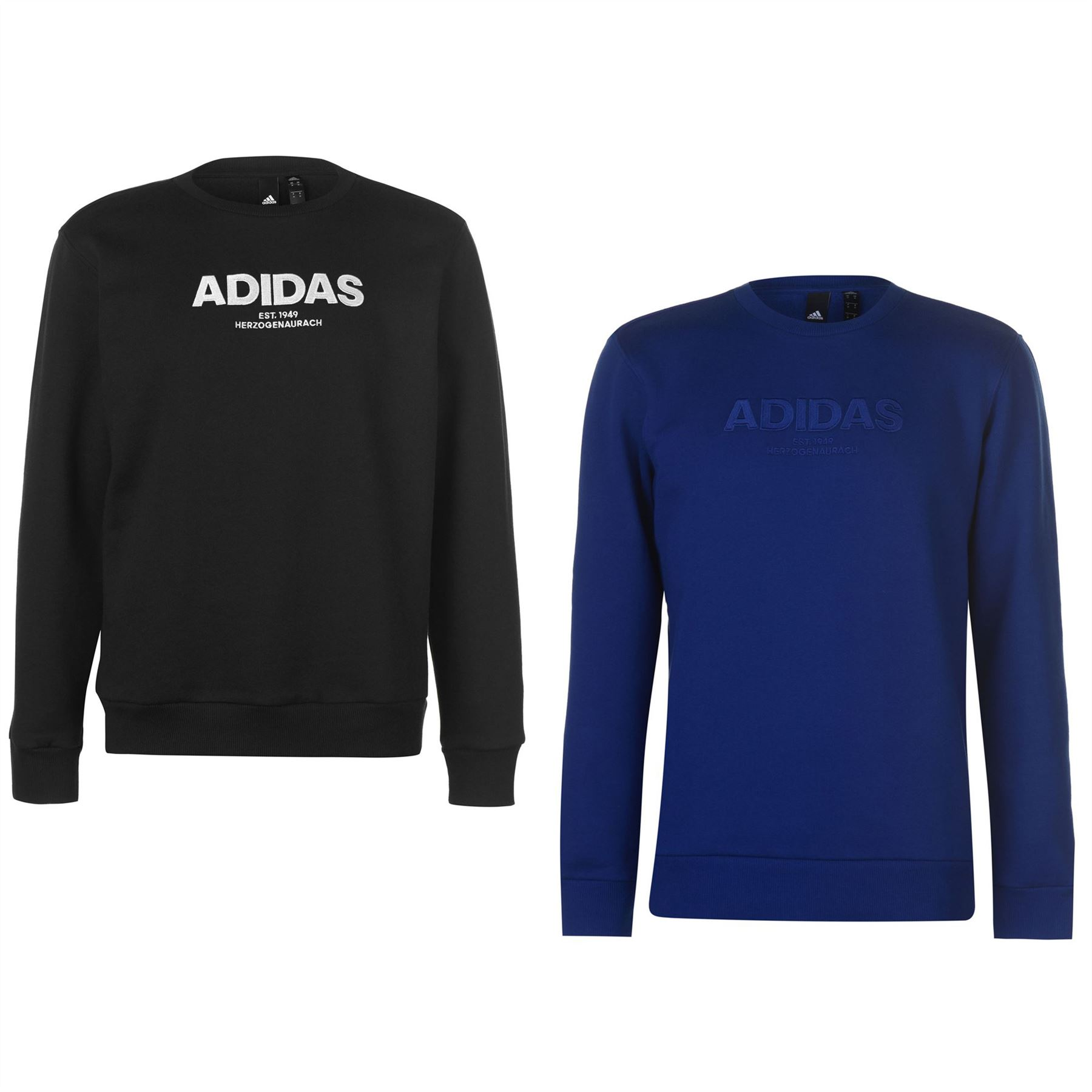 Adidas Pullover Herren Günstig |adidas Herrenpullover auf