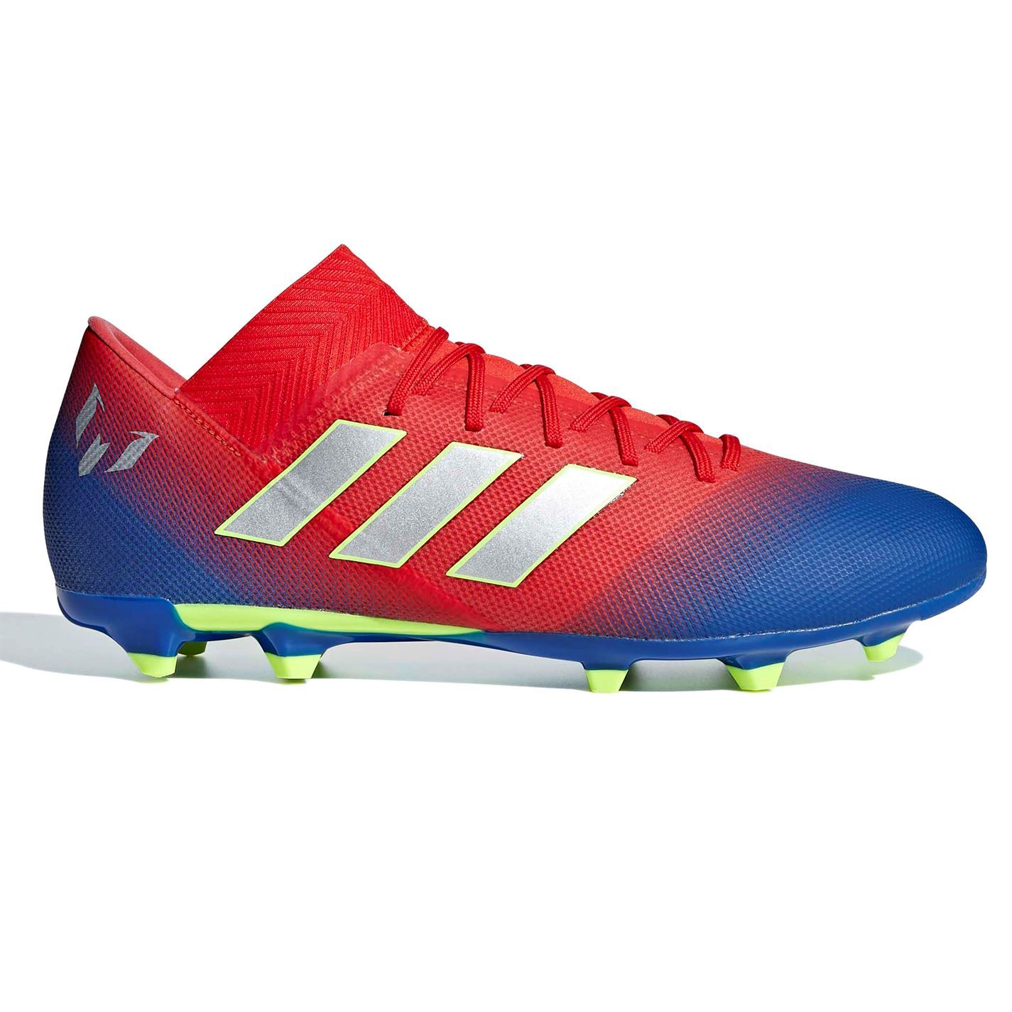 adidas football shoes messi
