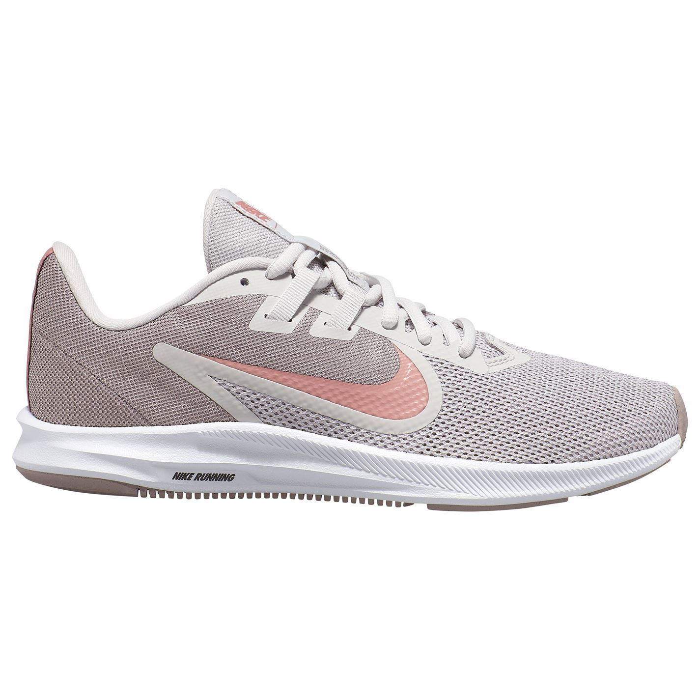Nike Downshifter 9 Trainers Womens