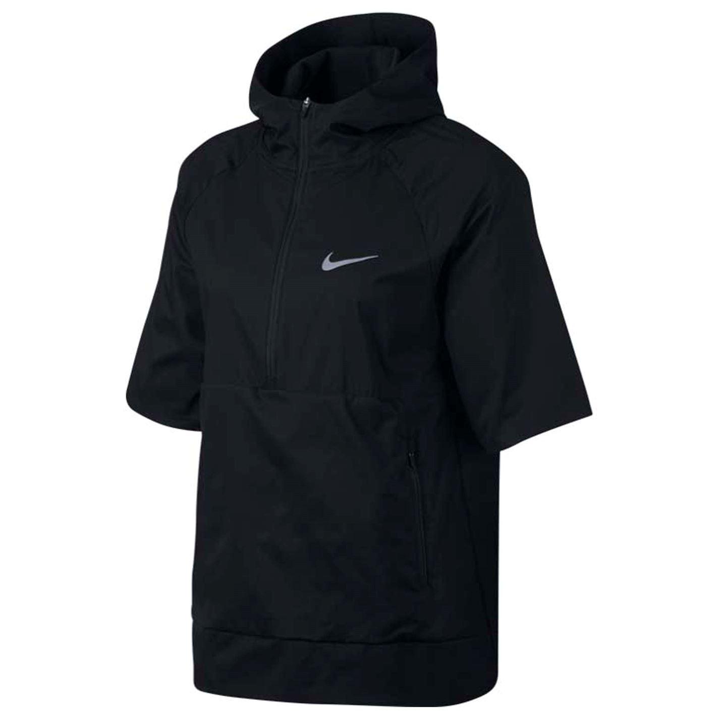 Nike Running & Jogging Running Jacket Exercise Jackets