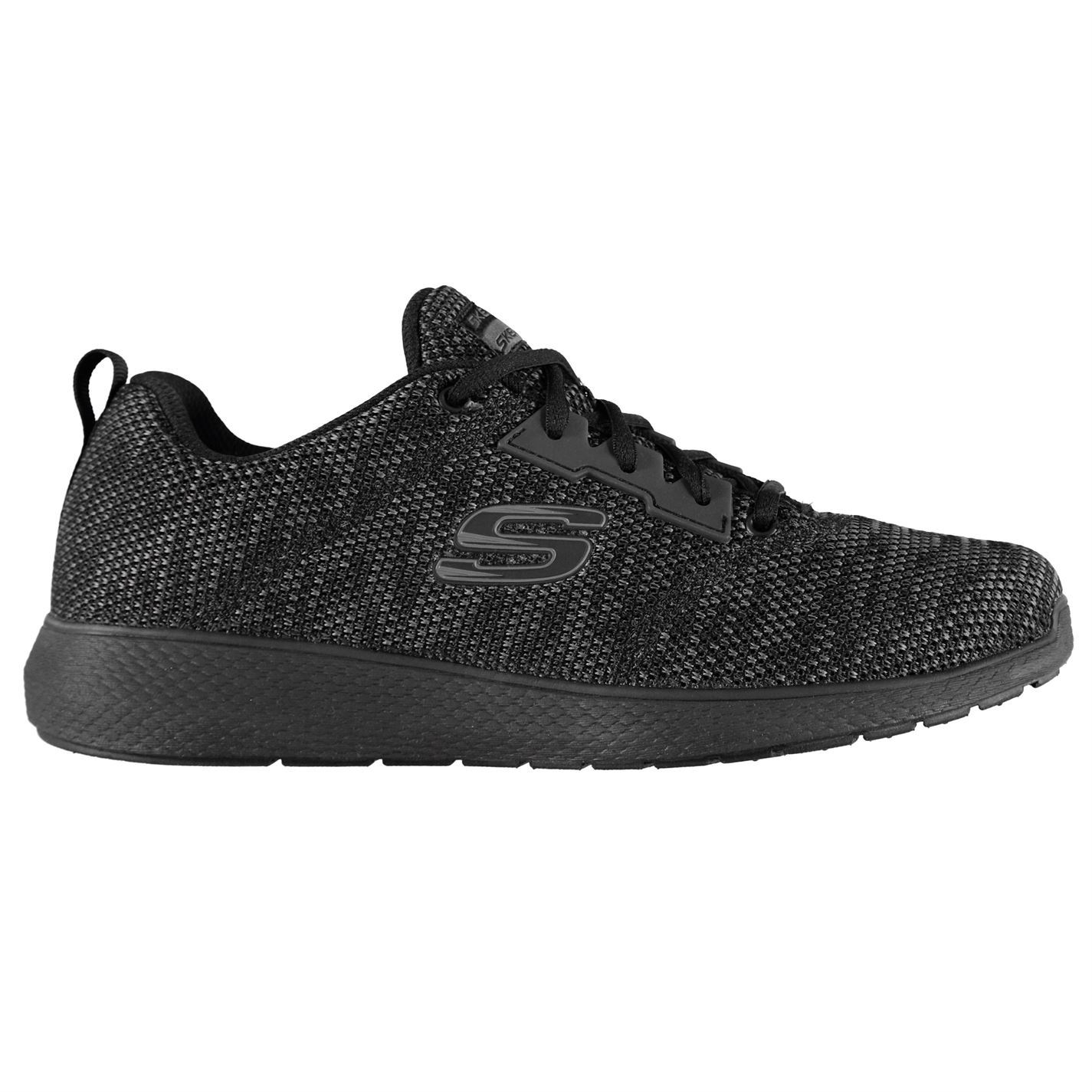 trolebús Samuel Glamour  buy > skechers summit trainers, Up to 79% OFF