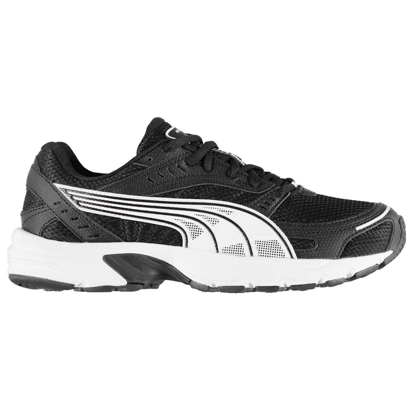 zapatos running hombres puma
