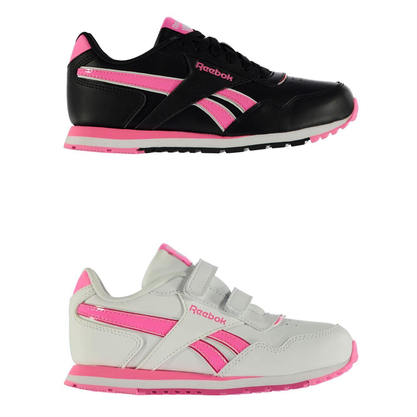 reebok shoes girls