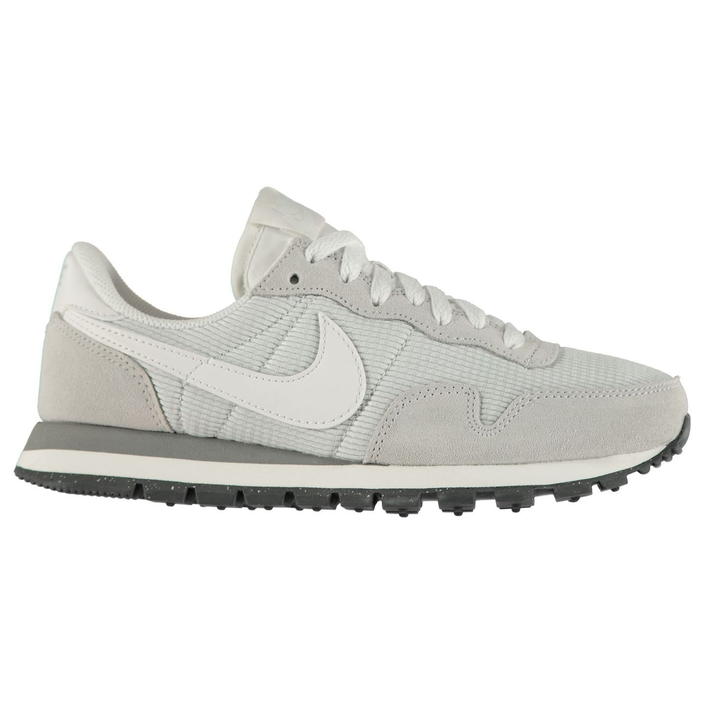 coupe classique cd671 f6a0d Nike Air Pegasus Running Shoes Womens Jogging Trainers ...