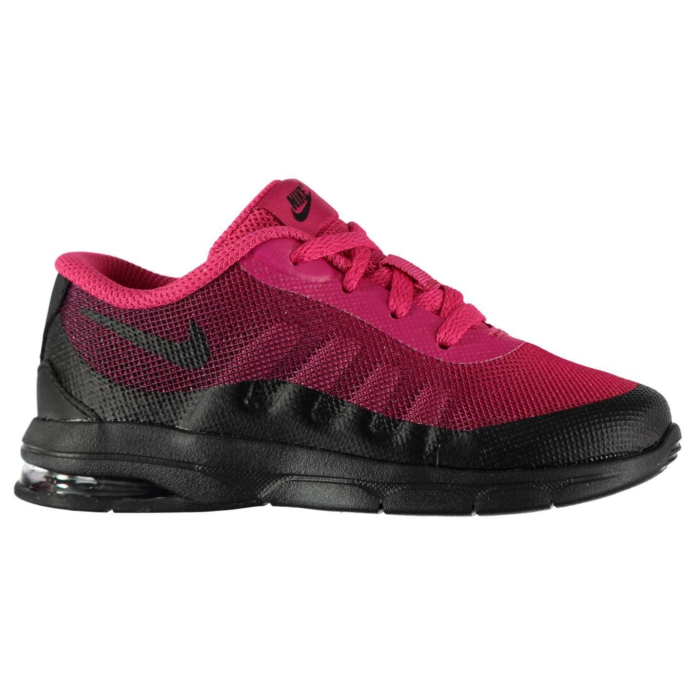 scarpe da bambina sportive nike