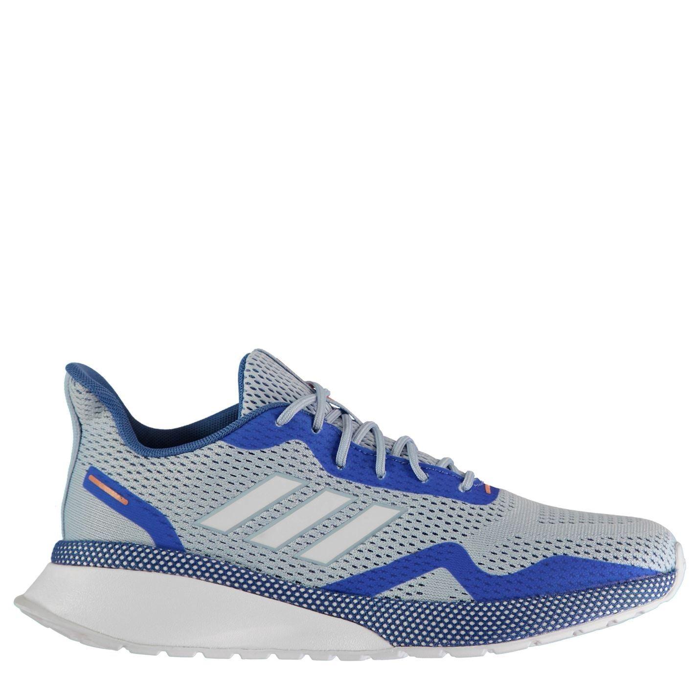 adidas Nova Fuse X Ladies Running Shoes
