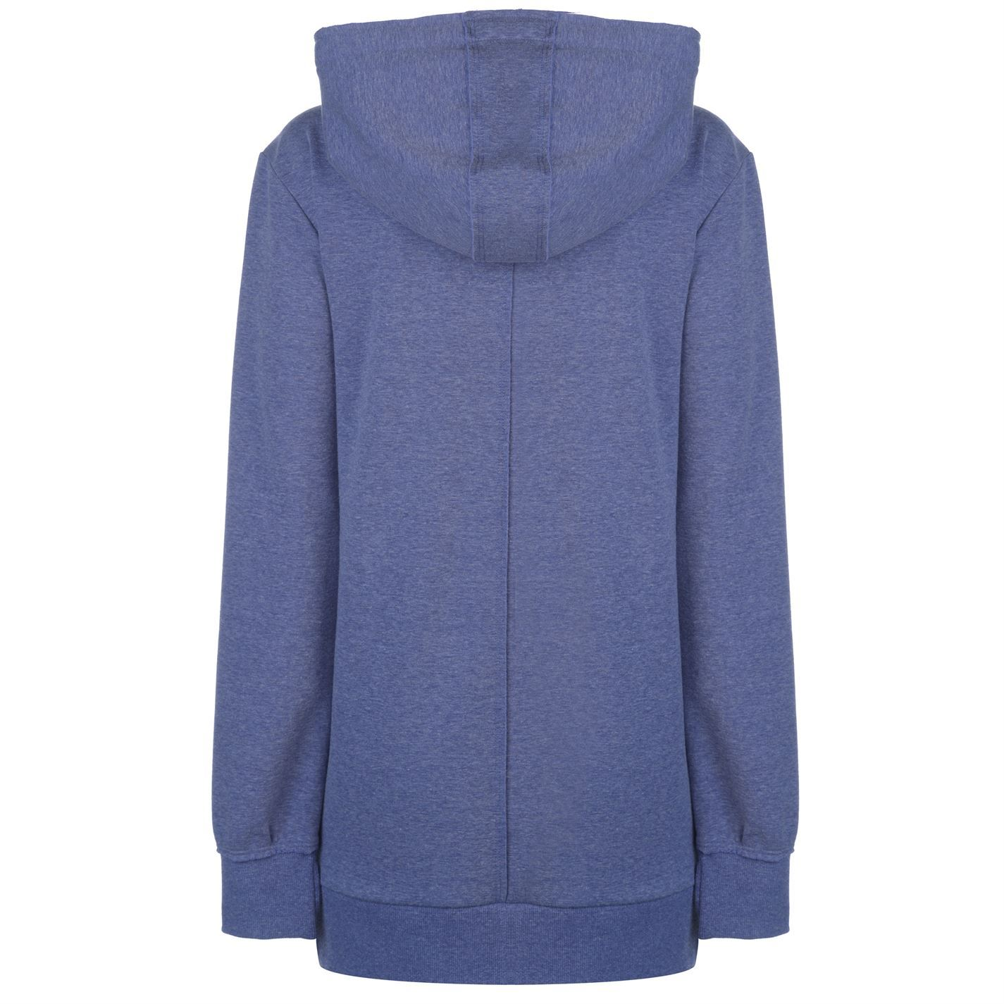 con coulisse Canyon Top Orientale Hoody Mountain Pull Donna cappuccio Sports Over 01U7z1