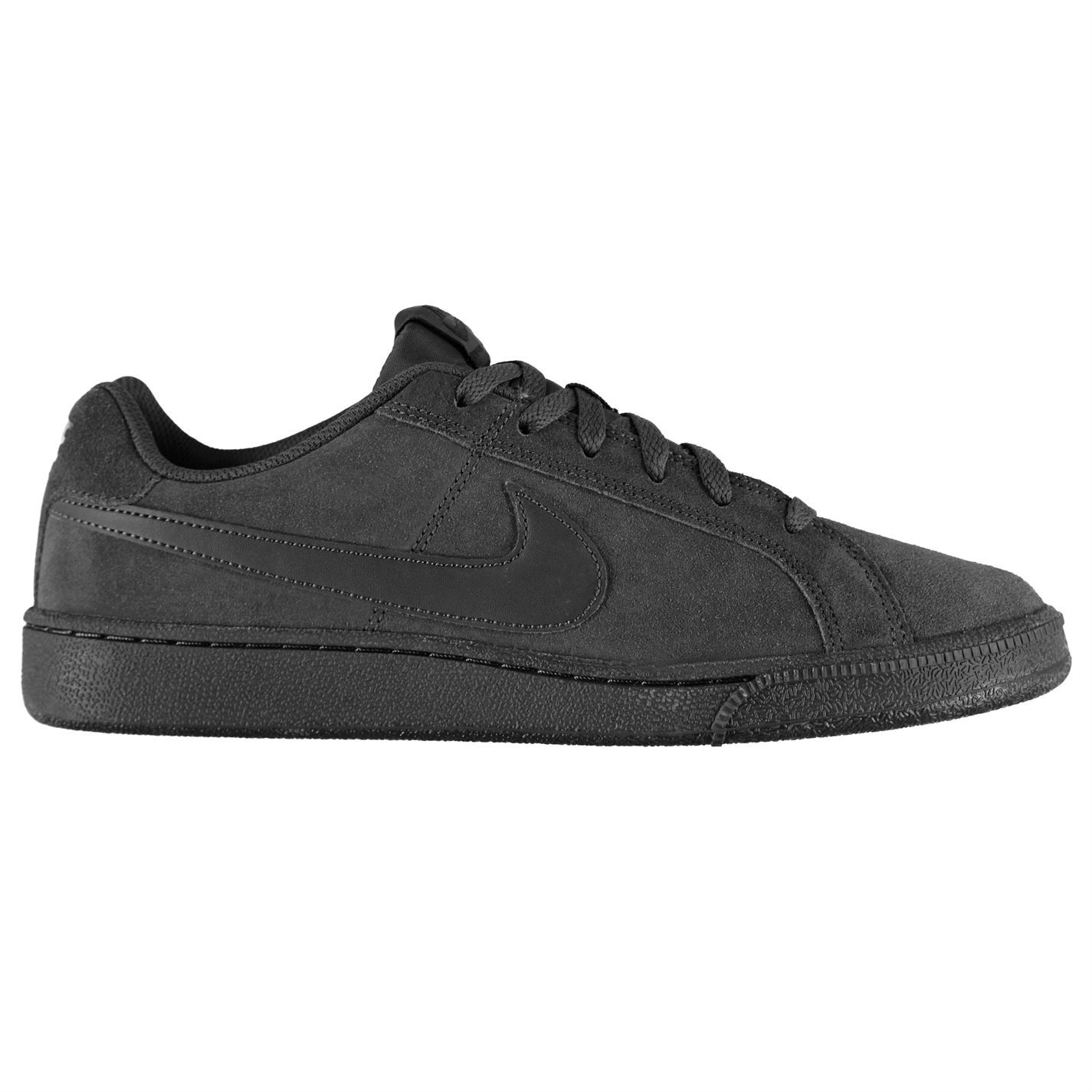 zapatillas nike court royale 39