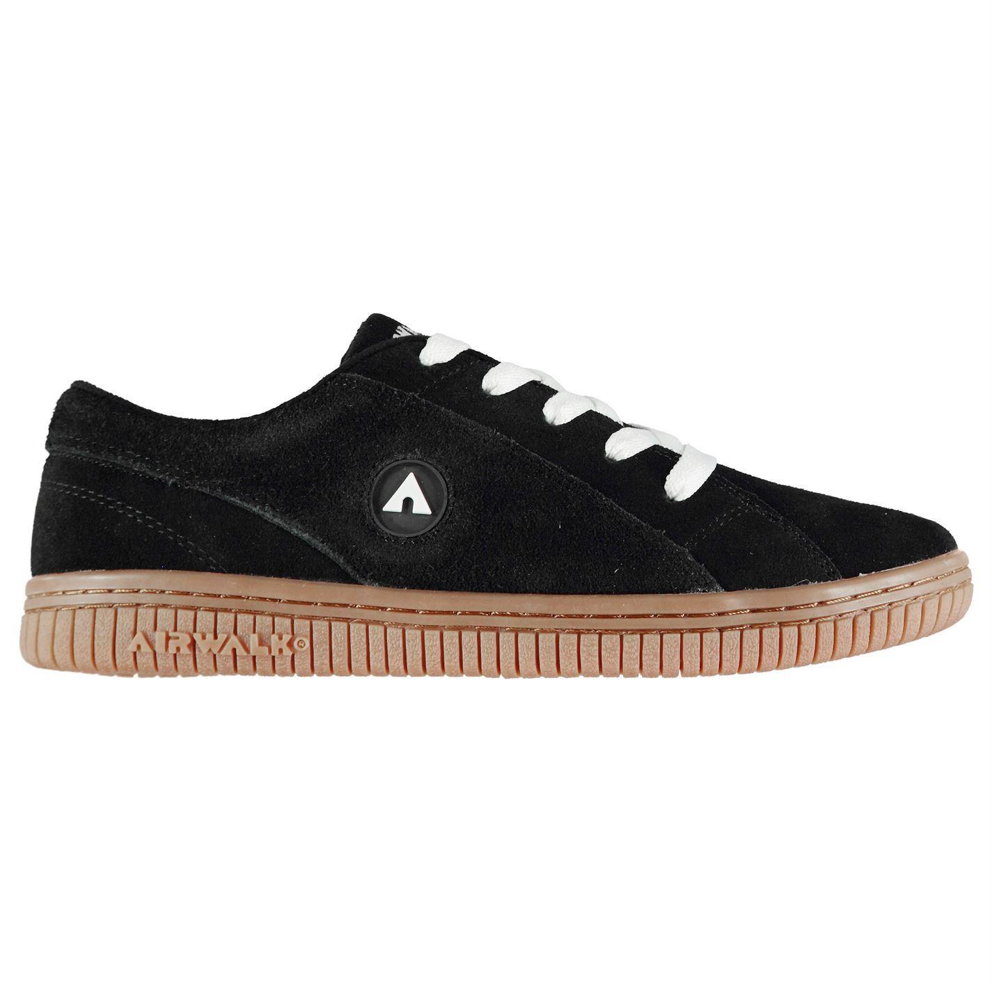 Airwalk The One Skate Shoes Mens