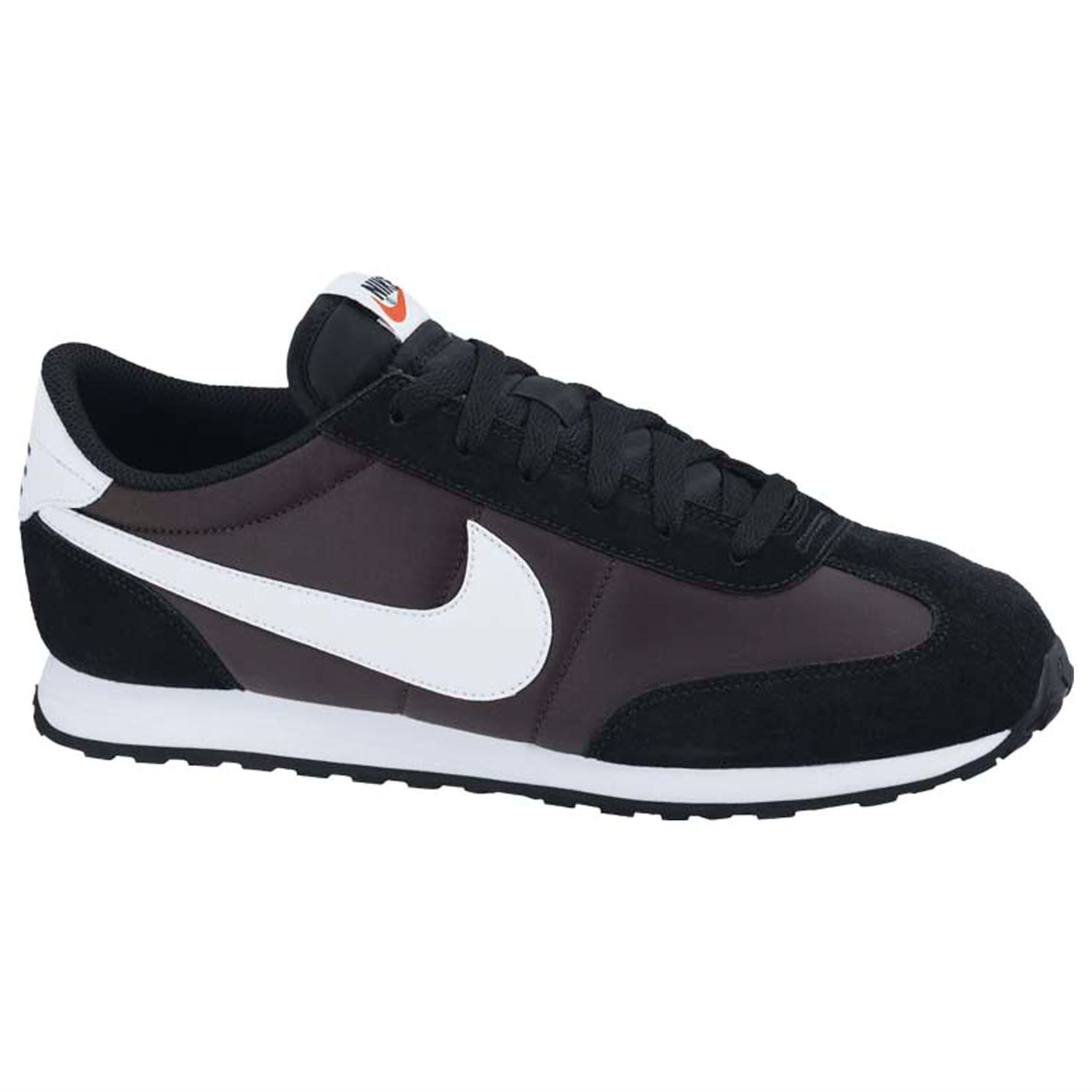 scarpe di separazione a52da 501c9 Dettagli su Nike Mach da Corsa Scarpe Sportive Uomo Athleisure Scarpe  Scarpe Sportive