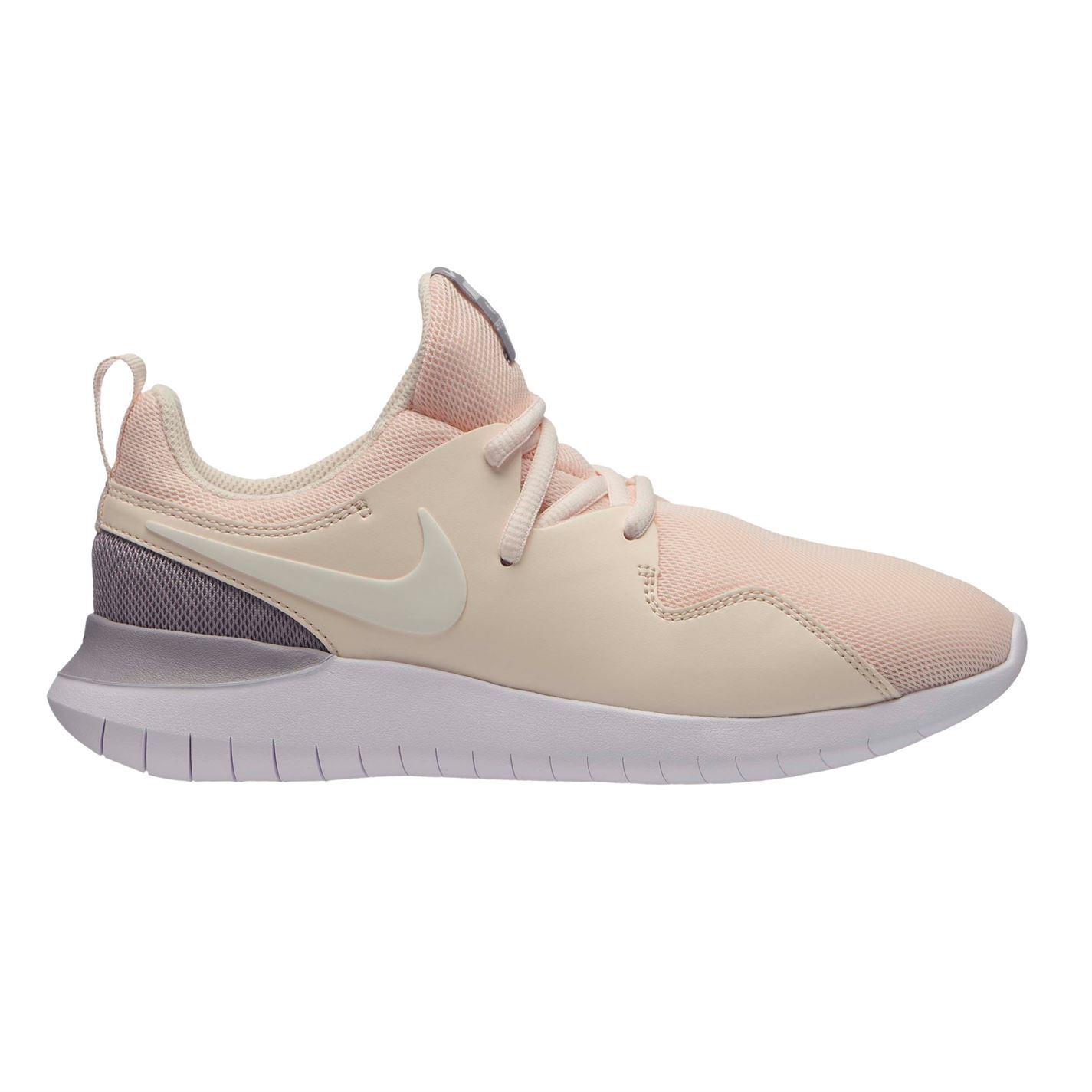 nike mujer zapatillas sneakers