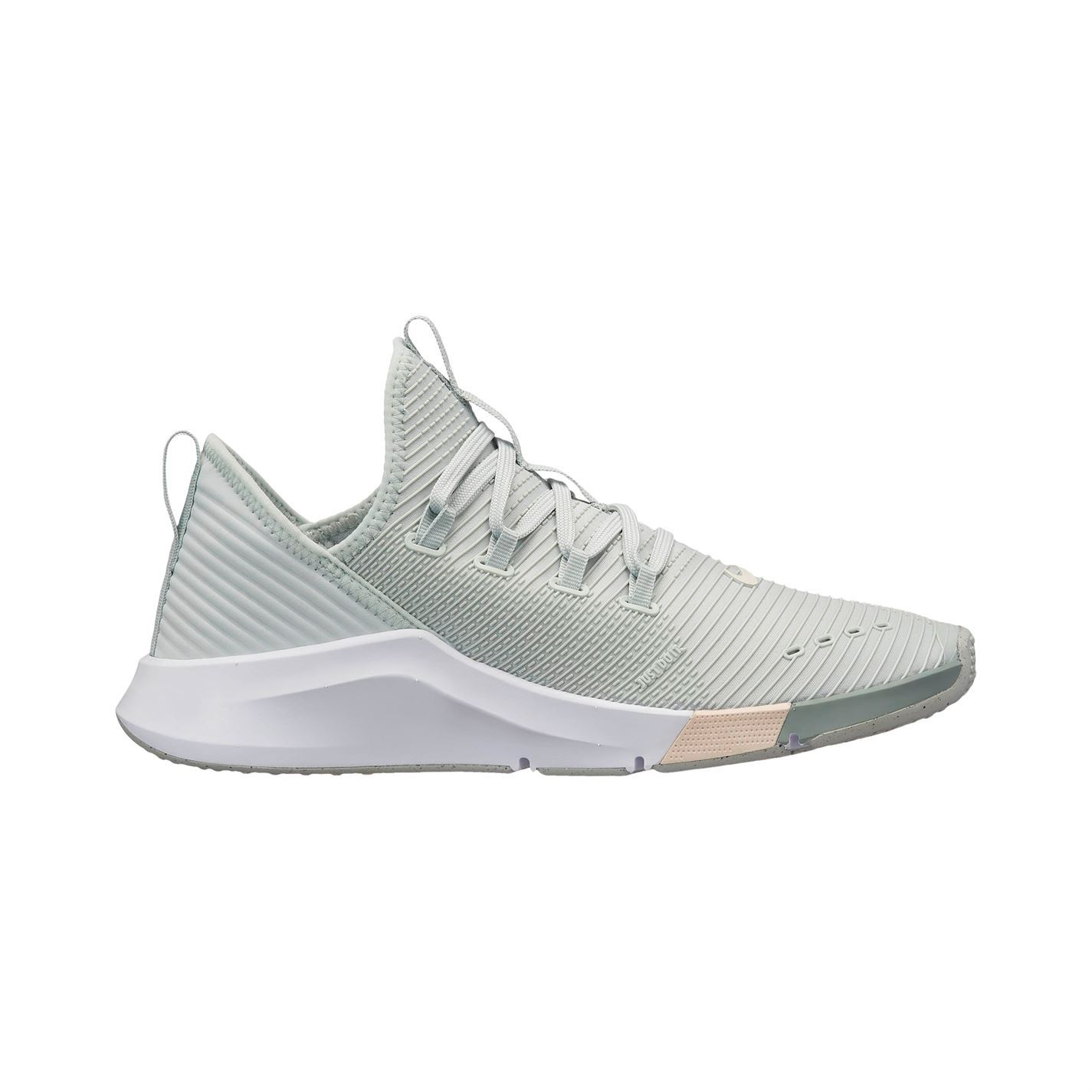 f5a7f2ff7d3d ... Nike Air Zoom Elevate Training Shoes Womens Fitness Gym Trainers  Sneakers