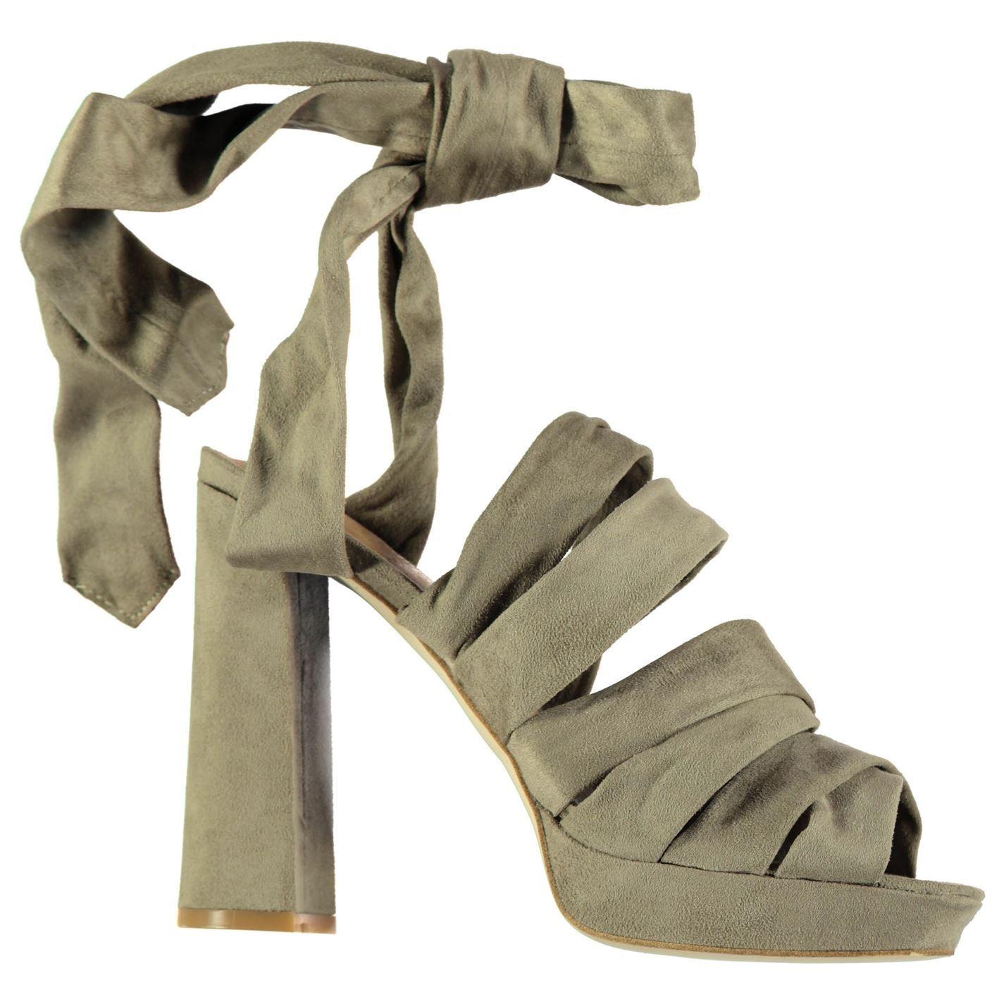 Beige Fashion Heel Footwear Shoes Jeffrey Campbell Womens High Sandal Chantae 8qt0wZtp