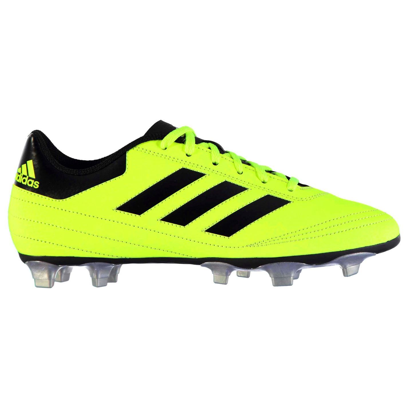 adidas Goletto Firm-Ground ... Men's Soccer Cleats 5f946