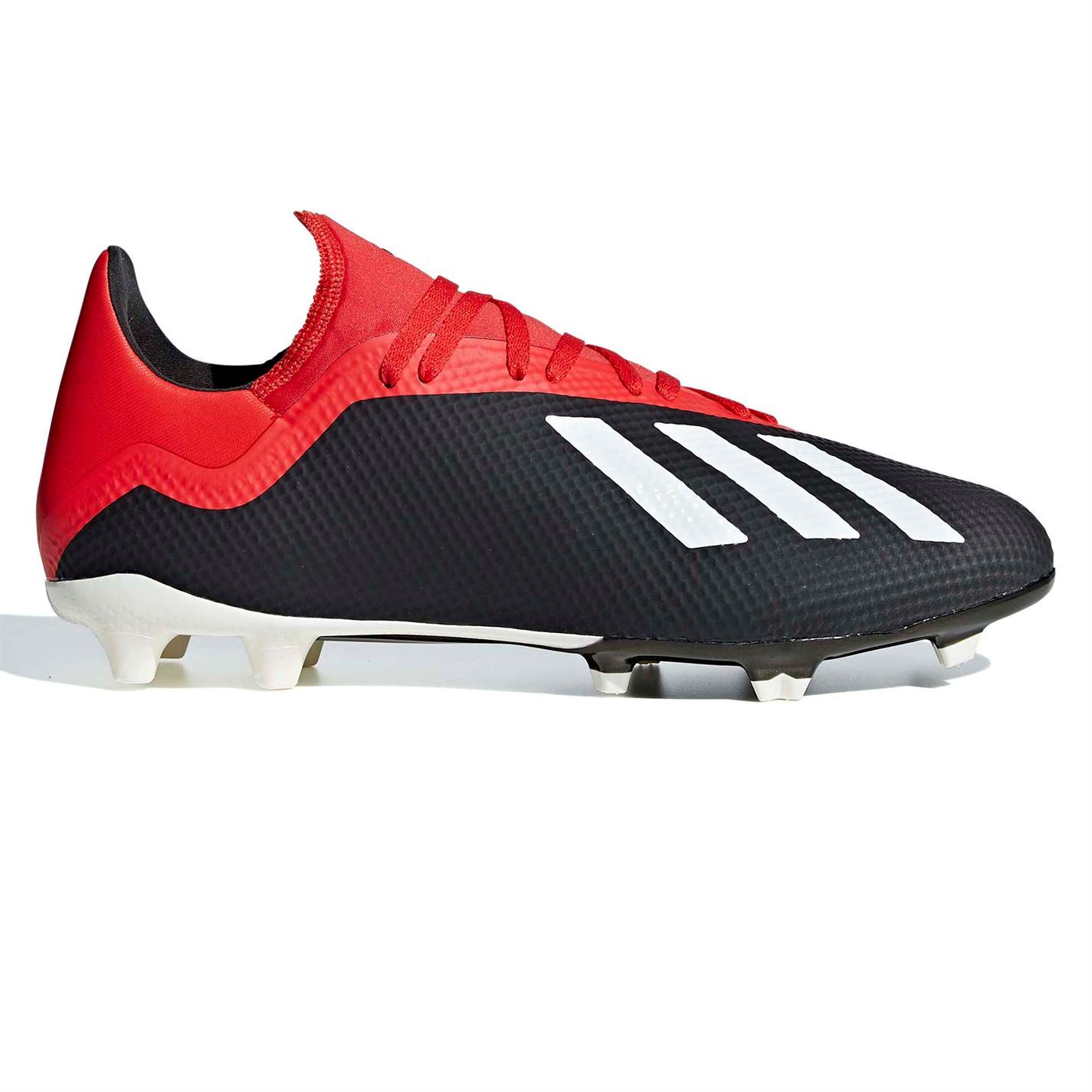 35 Best Scarpe Adidas X images | Cleats, Shoes, Sports