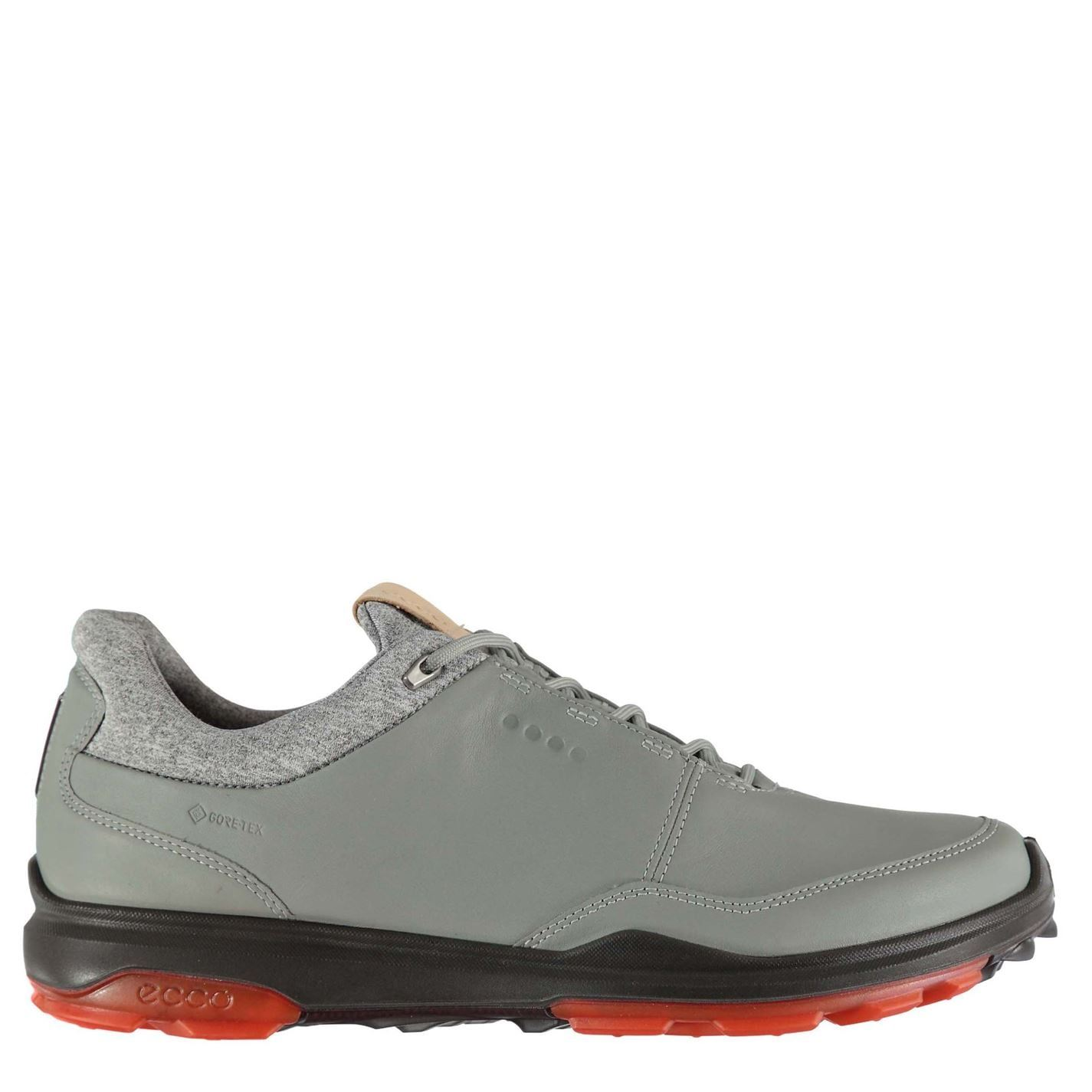 ecco biom lace golf shoes - 51% OFF