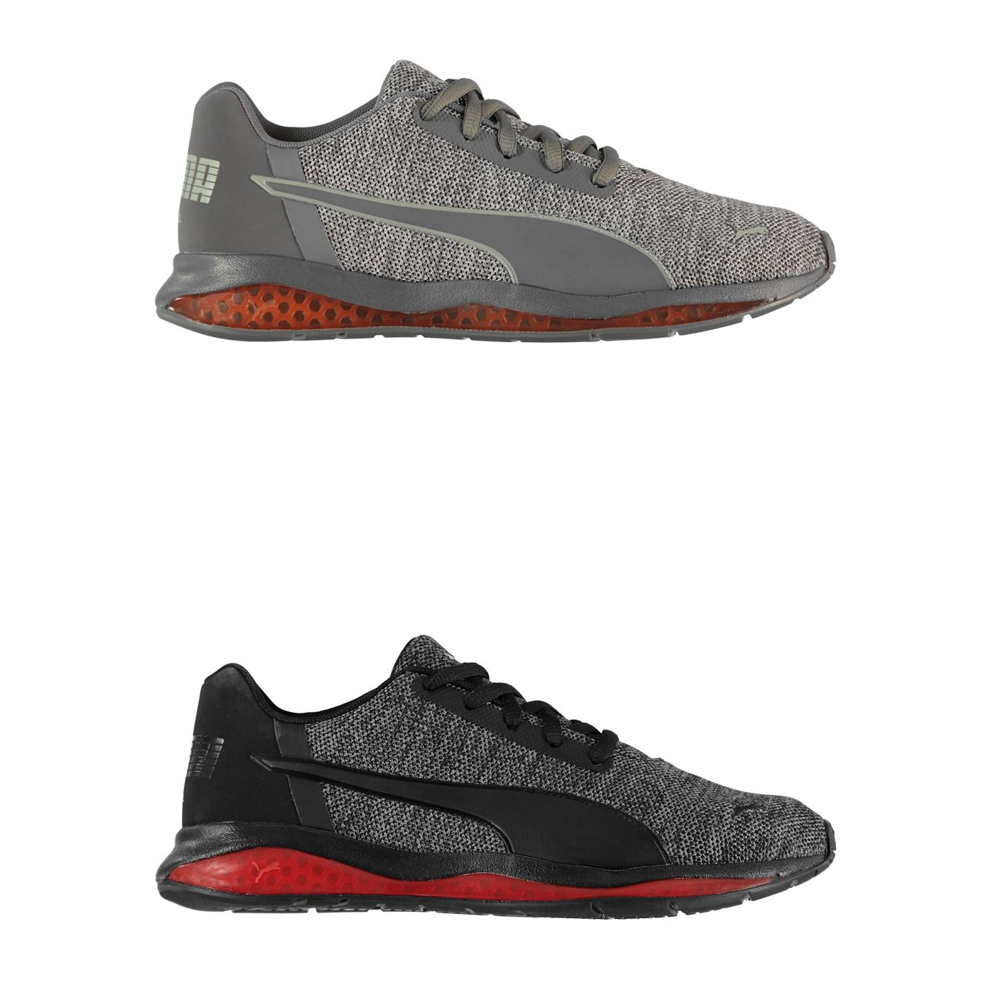 Details about Puma IGNITE Limitless 2 Unrest Mens Running Shoes Trainers Footwear Sneakers