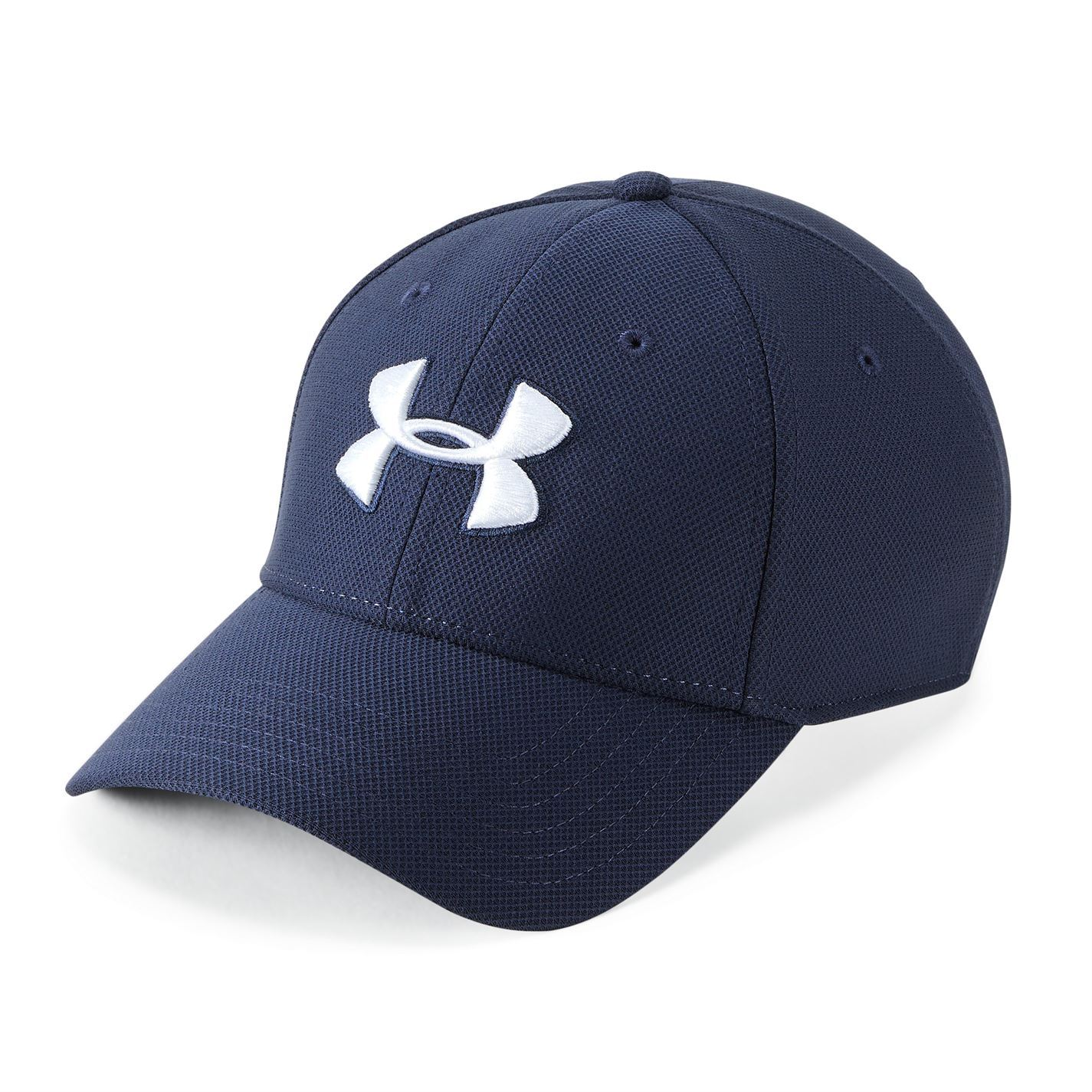 brand new b6ffa e232b Under-Armour-Cap-Blitzing-3-0-Mens-Baseball-