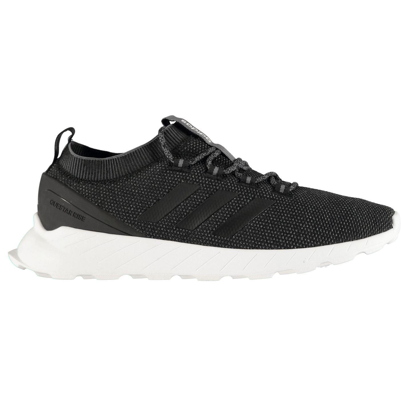 adidas ginnastica scarpe uomo