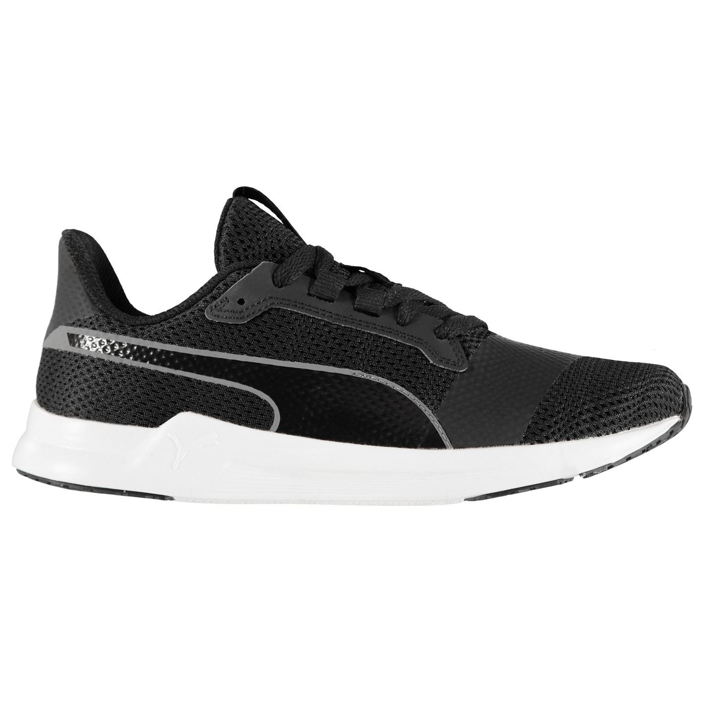 Details about Puma Flex XT Active Womens Trainers Shoes Ladies Running Sneakers Footwear