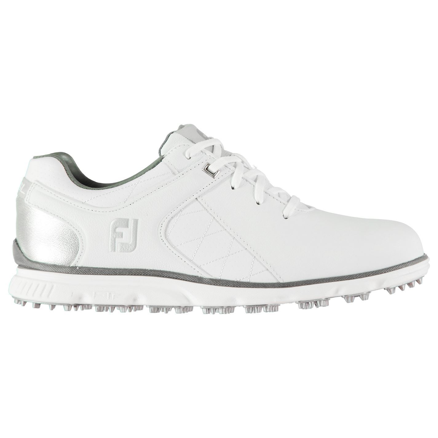 b66f223ca943c Details about Footjoy Pro SL Golf Shoes Mens Spikeless Footwear