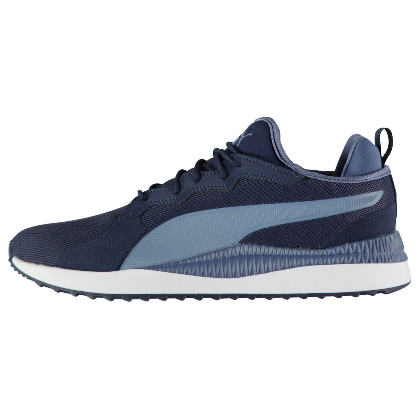 Puma Pacer Next Running Shoes Mens Trainers Sneakers Fitness