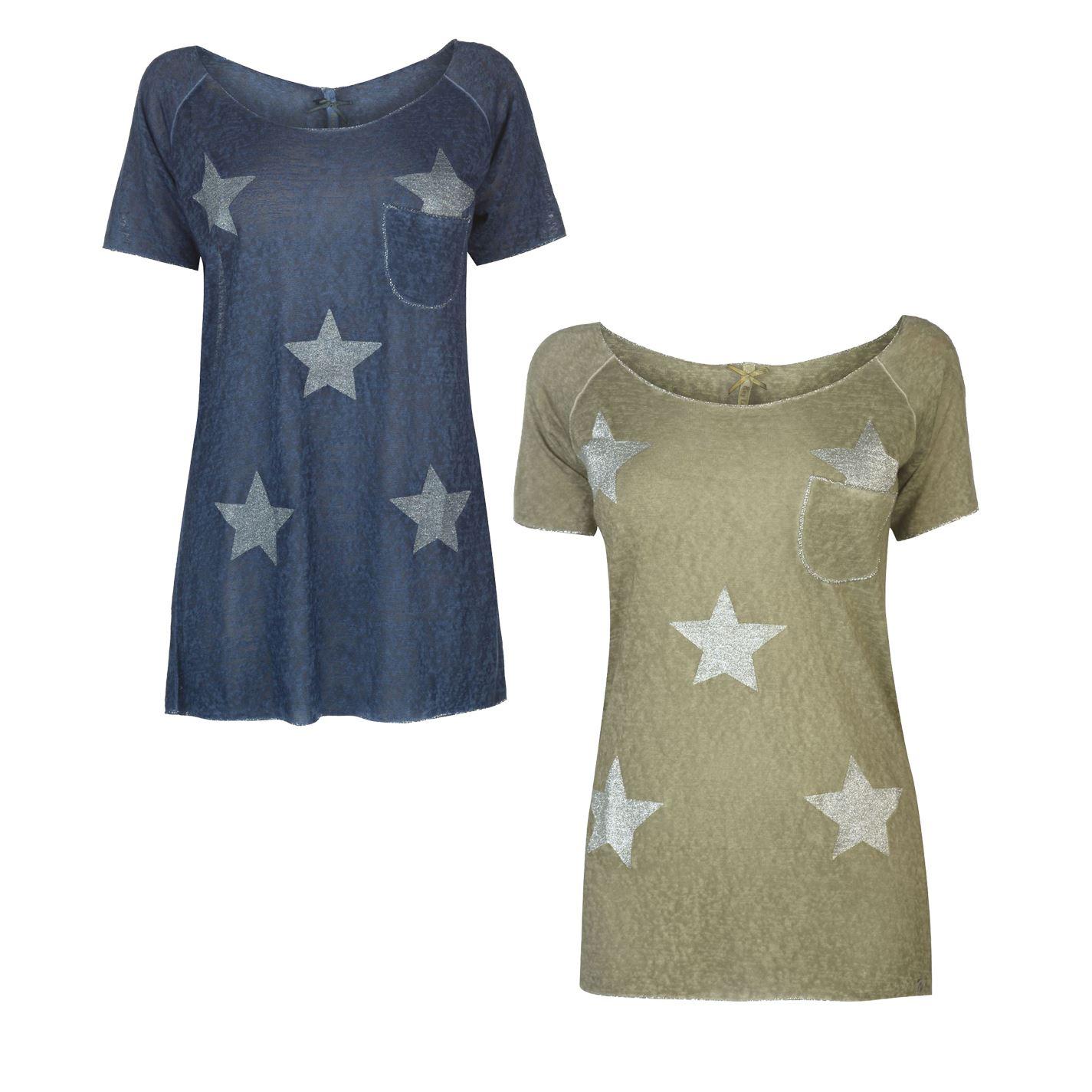 T shirt Dresses Casual Styele Women Fashion Short Sleeve Casual Style Dresses Wholesale Ladies Casual Dresses Pictures Buy Ladies Casual Dresses