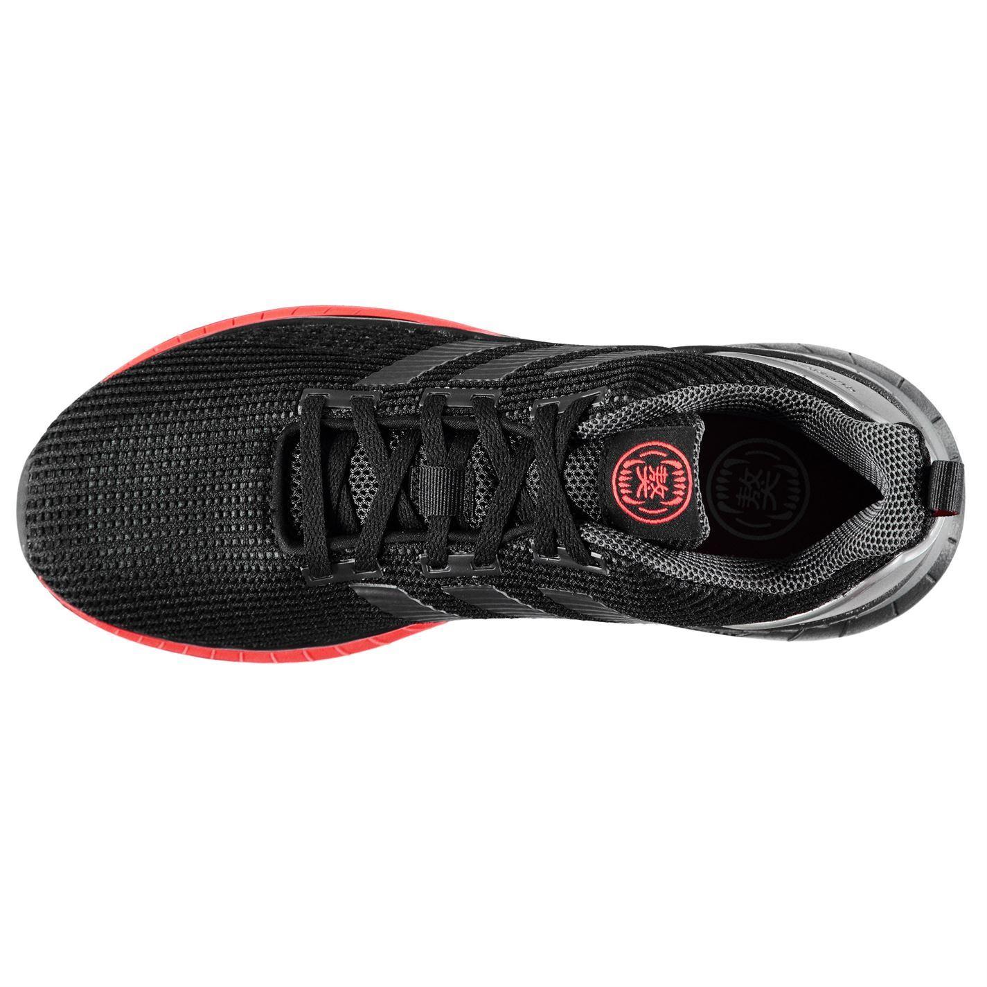 adidas Performance Questar TND Sneaker Herren NEU Schuhe Turnschuhe