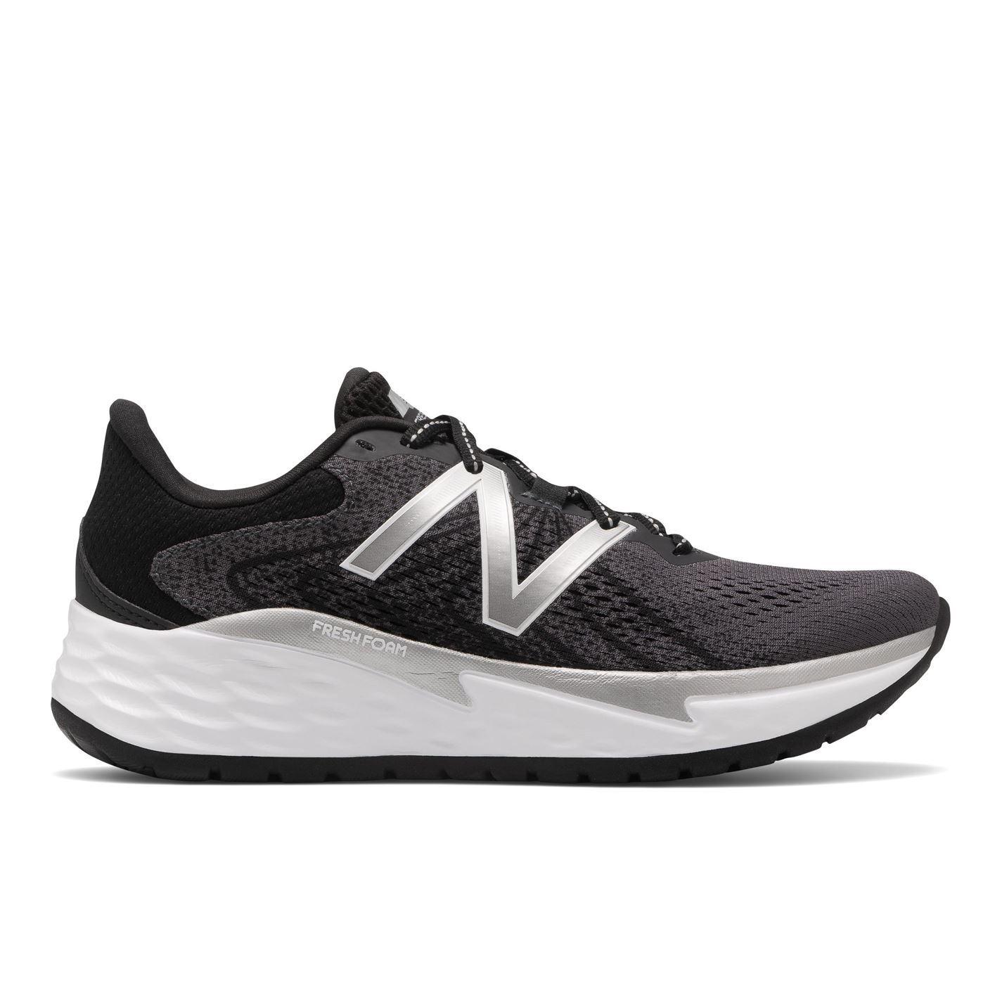 Balance Evare Ladies Running Shoes