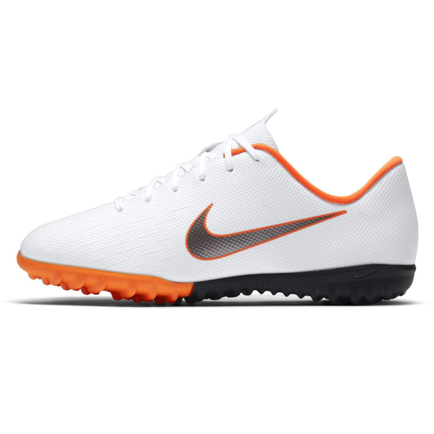 get nike mercurial vapor turf scarpe 5040d 16c19
