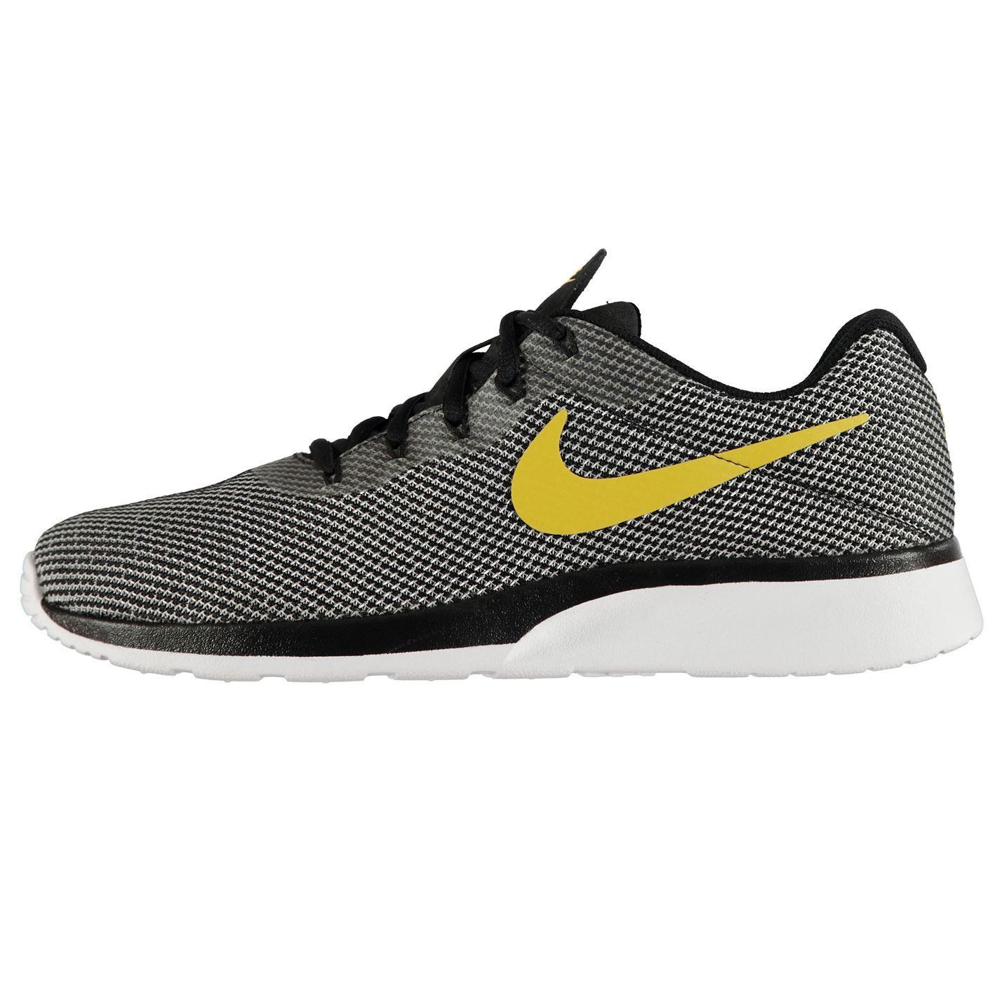 Dettagli su Nike Tanjun Racer Scarpe da Corsa Uomo Fitness Jogging Sportive Ginnastica